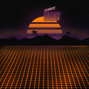 Sunrise Beat 2